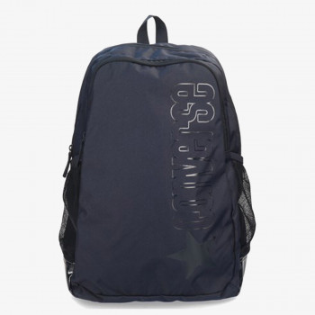 CONVERSE Rucsacuri SPEED 3 BACKPACK