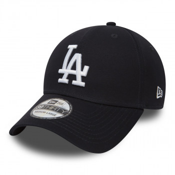 NEW ERA Fes KAPA 39THIRTY LEAGUE BASIC LA DODGERS NA