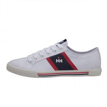 HELLY HANSEN Pantofi sport BERGE VIKING LOW