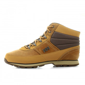 HELLY HANSEN Ghete W WOODLANDS
