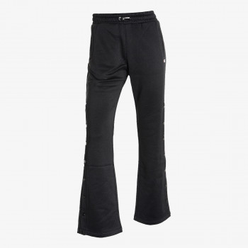 CHAMPION Pantaloni trening BELL_BOTTOM PANTS