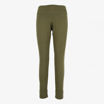 CHAMPION Pantaloni trening LONG PANTS