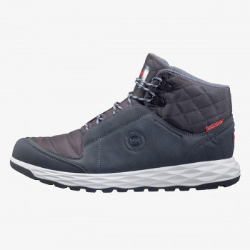 HELLY HANSEN Pantofi TEN-BELOW HT