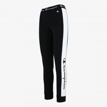 CHAMPION Pantaloni trening SLIM PANTS