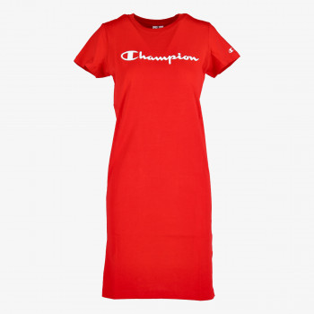 CHAMPION Rochii DRESS