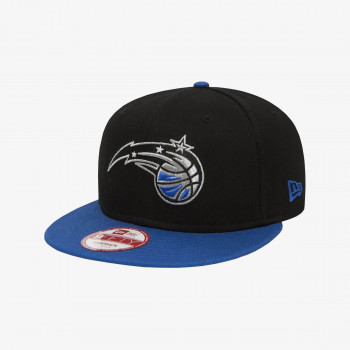 NEW ERA Sepci KAPA NBA TEAM 9FIFTY ORLMAG OTC  ŠT:S/M