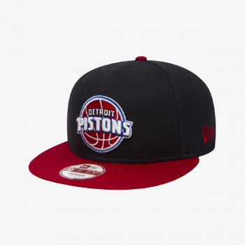 NEW ERA Sapca KAPA NBA TEAM 9FIFTY DETPIS OTC  ŠT:M/L