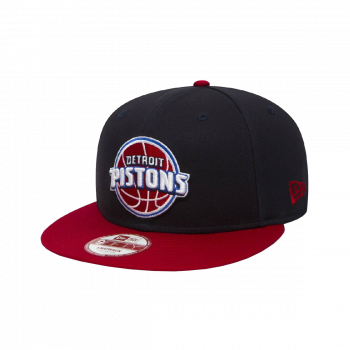 NEW ERA Sepci KAPA NBA TEAM 9FIFTY DETPIS OTC  ŠT:M/L