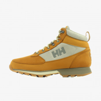 HELLY HANSEN Ghete W CHILCOTIN
