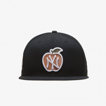 NEW ERA Sepci SE17 5950 ONF ASG PATCH CHIWHI
