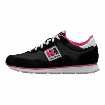 HELLY HANSEN Pantofi sport W RIPPLES LOW-CUT SNEAKER