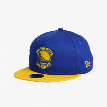 NEW ERA Sapca KIDS ESSENTIAL 9FIFTY YTH GOLWAR
