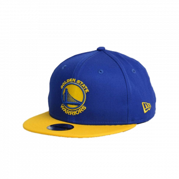 NEW ERA Sepci KIDS ESSENTIAL 9FIFTY YTH GOLWAR