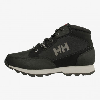 HELLY HANSEN Ghete TORSHOV HIKER