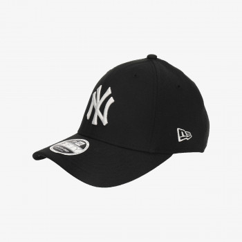NEW ERA Fesuri KAPA STRETCH SNAP 9FIFTY NEYYAN BLKOTC