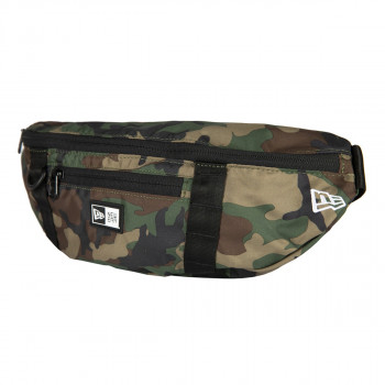 NEW ERA CAMASA TORBA NE WAIST BAG LIGHT NE WDC