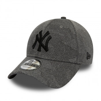 NEW ERA Sepci KAPA ENGINEERED PLUS 9FORTY NEYYAN BLKBL