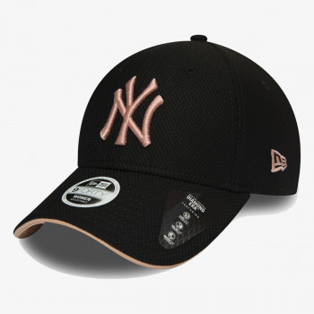 NEW ERA Sapca FEMALE WMNS DIAMOND ERA 9FORTY