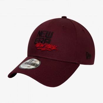 NEW ERA Sapca US 940 NE FBG