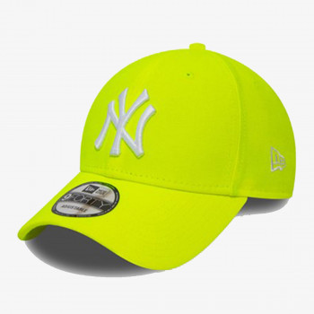 NEW ERA Sapca LEAGUE ESSENTIAL NEON PACK