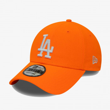 NEW ERA Sapca KAPA LEAGUE ESSENTIAL NEON PACK NEYYAN