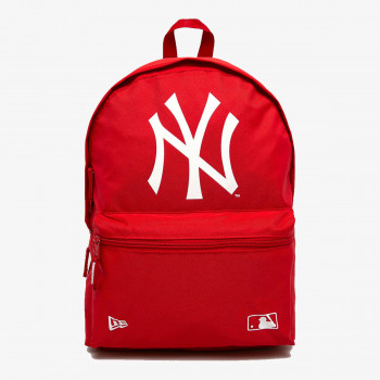 NEW ERA Rucsacuri NAHRBTNIK DISTI MLB ENTRY BAG NEYYAN FDR