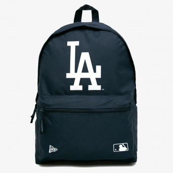 NEW ERA Rucsacuri NAHRBTNIK DISTI MLB ENTRY BAG LOSDOD NVY