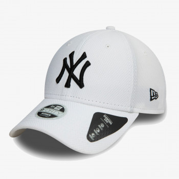 NEW ERA Sapca KAPA DIAMOND ERA 940 NEYYAN