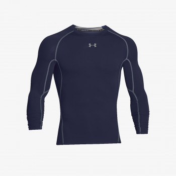 UNDER ARMOUR Tricouri maneca lunga UA HG ARMOUR LS