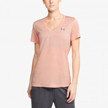 UNDER ARMOUR Tricou Tech SSV - Twist