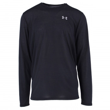 UNDER ARMOUR Tricouri maneca lunga TOPS-THREADBORNE STREAKER LS