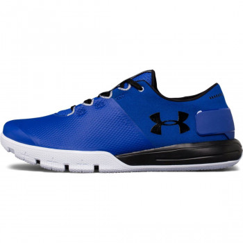 UNDER ARMOUR Pantofi sport UA CHARGED ULTIMATE TR 2.0