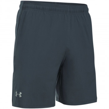 UNDER ARMOUR Pantaloni scurti UA LAUNCH SW 7   SHORT
