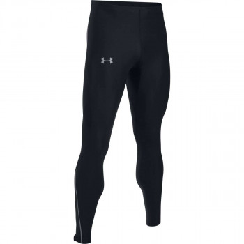 UNDER ARMOUR Colanti UA COOLSWITCH RUN TIGHT V2