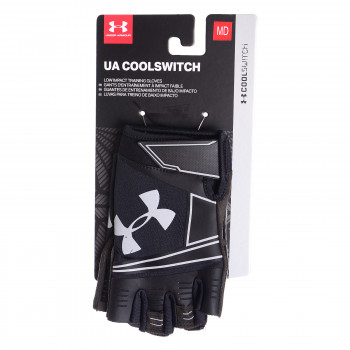 UNDER ARMOUR Manusi UA COOLSWITCH FLUX