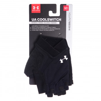 UNDER ARMOUR Manusi CS FLUX TRAINING GLOVE