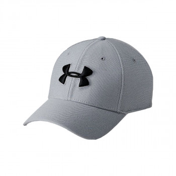 UNDER ARMOUR Sepci MEN S HEATHERED BLITZING 3.0