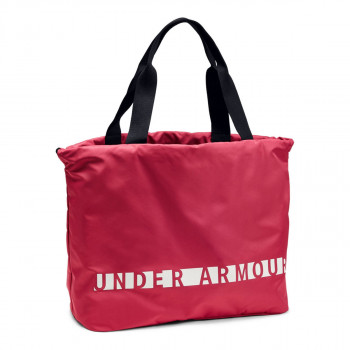 UNDER ARMOUR Genti UA FAVORITE TOTE