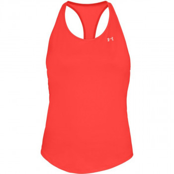 UNDER ARMOUR Maiouri TOPS-HG ARMOUR MESH BACK TANK