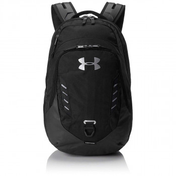 UNDER ARMOUR Rucsacuri UA GAMEDAY BACKPACK