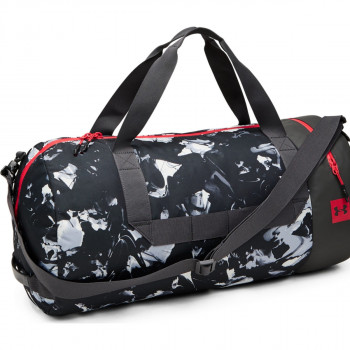 UNDER ARMOUR Genti SPORTSTYLE DUFFEL