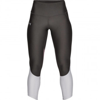 UNDER ARMOUR Colanti ARMOUR FLY FAST CROP