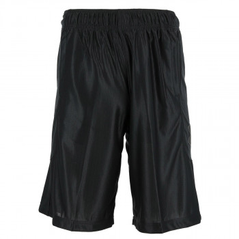 UNDER ARMOUR Pantaloni scurti UA PERIMETER11IN SHORT