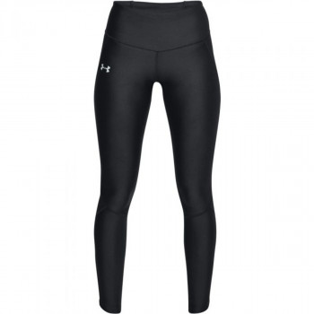 UNDER ARMOUR Colanti ARMOUR FLY FAST TIGHT