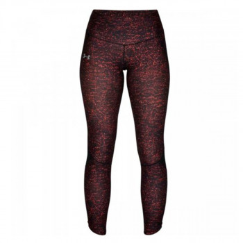 UNDER ARMOUR Colanti ARMOUR FLY FAST PRNTD TIGHT
