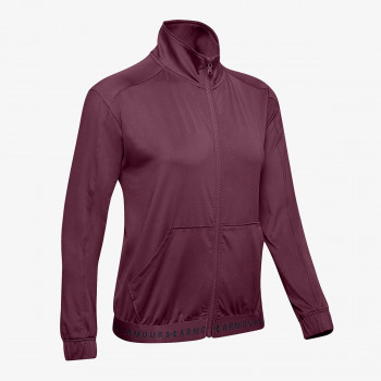 UNDER ARMOUR Bluze trening UA HG ARMOUR FULL ZIP