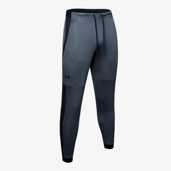 UNDER ARMOUR Pantaloni trening UNSTOPPABLE MOVE PANT