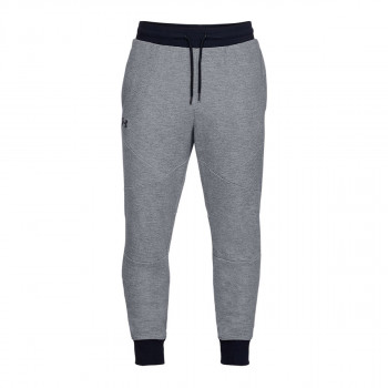 UNDER ARMOUR Pantaloni trening UNSTOPPABLE 2X KNIT JOGGER