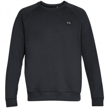 UNDER ARMOUR Hanorace RIVAL FLEECE CREW