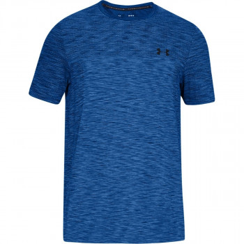 UNDER ARMOUR Tricouri VANISH SEAMLESS SS